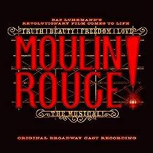 Best the original moulin rouge Reviews