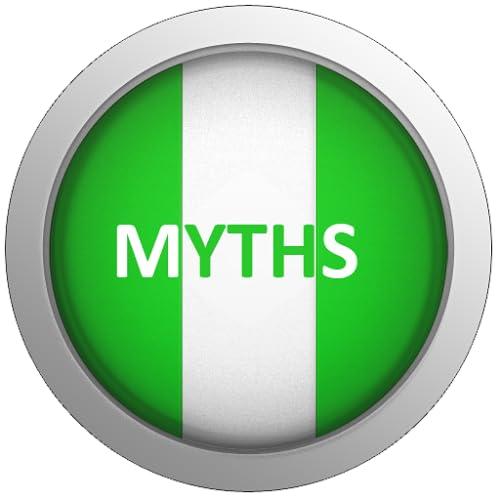 10 Most Bizarre Nigerian Myths