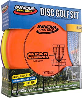 Best Disc Golf Putter of July 2020