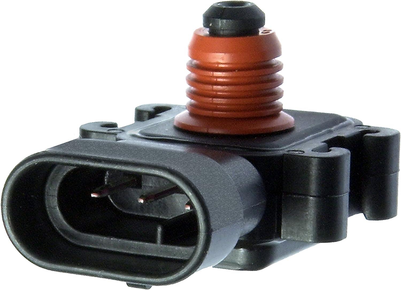 ACDelco 213-796 Ultra-Cheap Deals GM Original Equipment Memphis Mall Manifold Pressure Absolute
