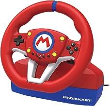 racing kart wheels