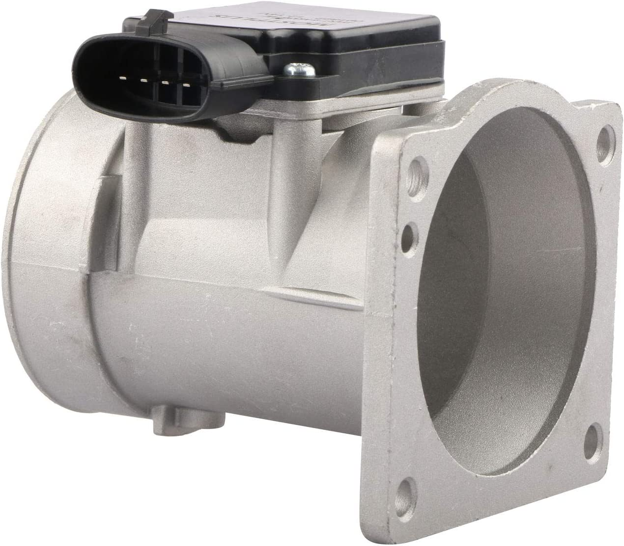 MOSTPLUS Mass Air Flow Sensor Purchase MAF Taurus for Compatible Ford Boston Mall Ran