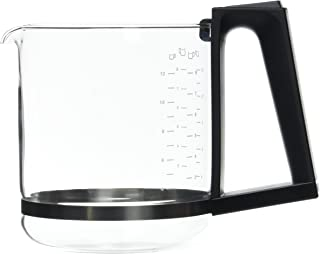 cafetiere programmable krups
