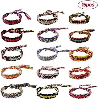 Best woven bracelet kit Reviews