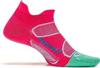 Feetures - Elite Ultra Light - No Show Tab - Athletic Running Socks for Men and Women