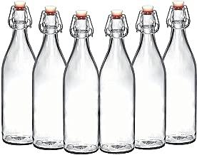Best bale top bottles Reviews