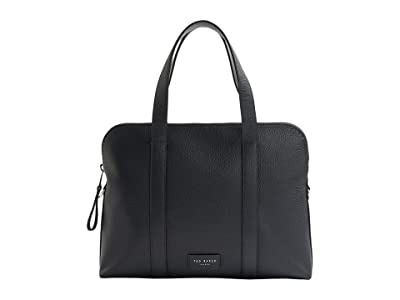 Ted Baker Infern (Navy) Bags