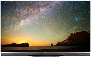 Amazon.es: 3D - OLED / Televisores / TV, vídeo y home cinema: Electrónica
