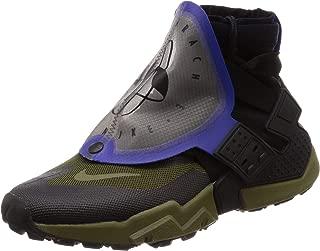 Nike Air Huarache Gripp QS Men's Shoes Sneakers