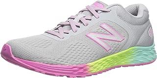 Kids' Arishi V2 Running Shoe