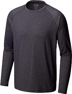 Best cordura t shirt Reviews