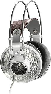 AKG K-701 - Auriculares de diadema abiertos