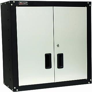 Amazon Com Shop Cabinets