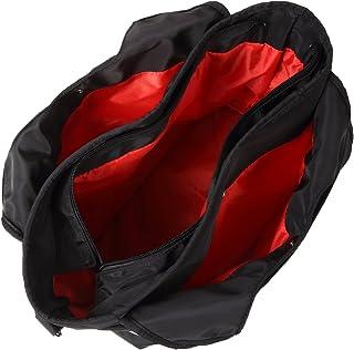 超軽量 2WAY 防水 大容量 ショルダーバッグ トートバッグ 斜め掛け 通勤 通学 ママバッグ