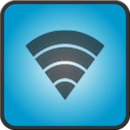 Smart Wifi Toggler