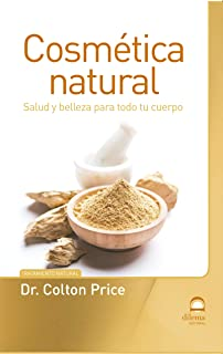salud natural para todos