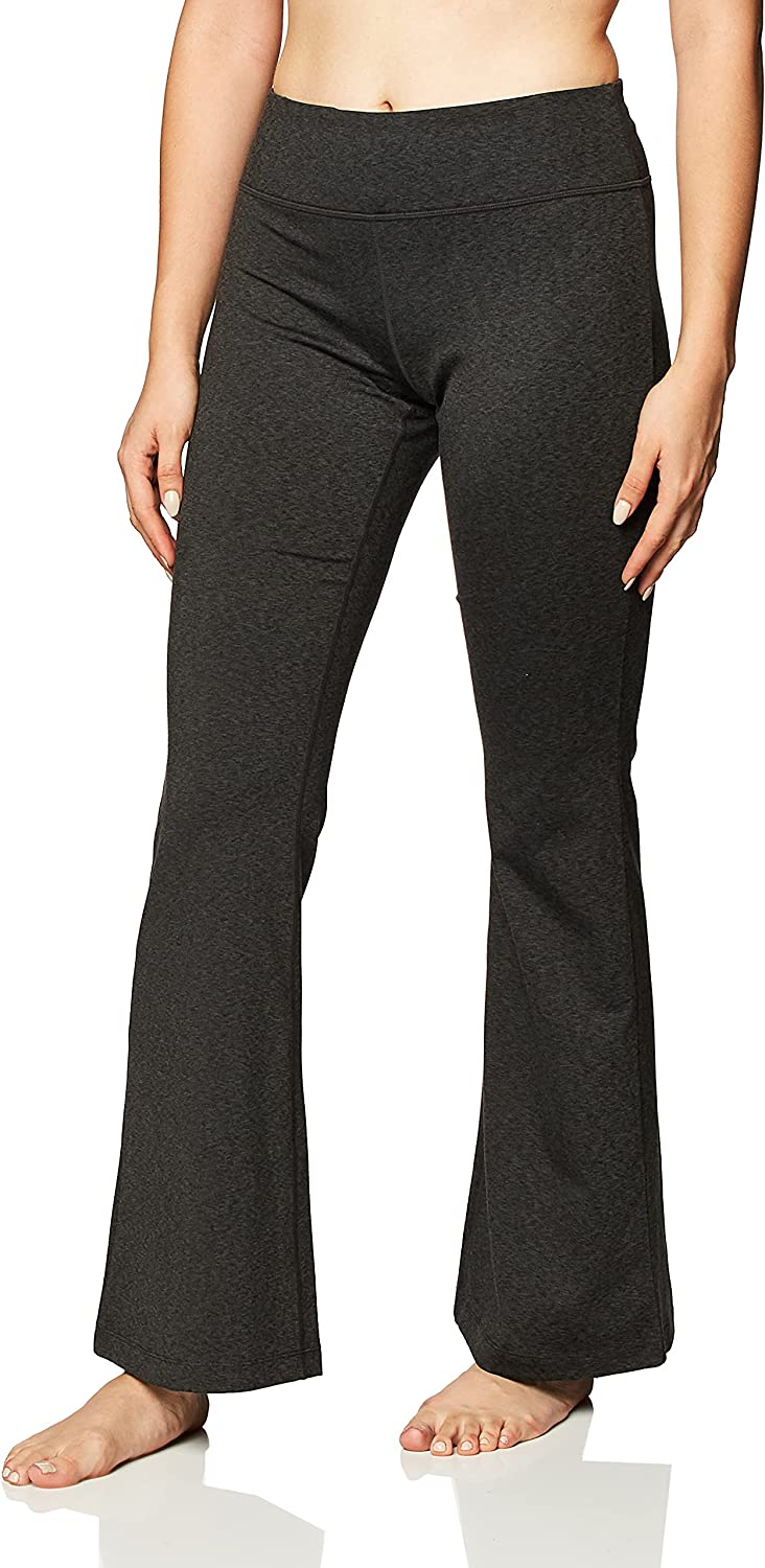 Sale Special Price Core Max 66% OFF 10 Women's Spectrum Yoga Bootcut Pant-32