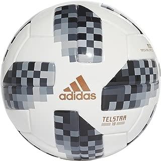 Best world cup 2018 mini ball Reviews