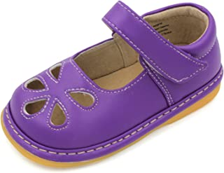 46786a331d5 Amazon.com  Purple - Flats   Shoes  Clothing