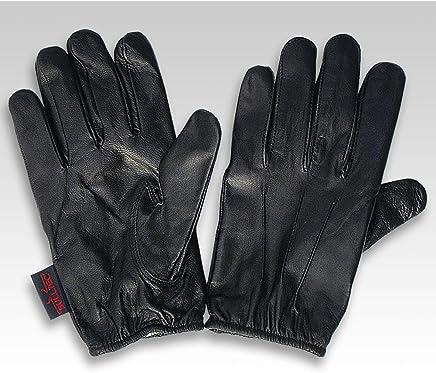 Bulltec Einsatzhandschuh B003H58TIK     Ermäßigung