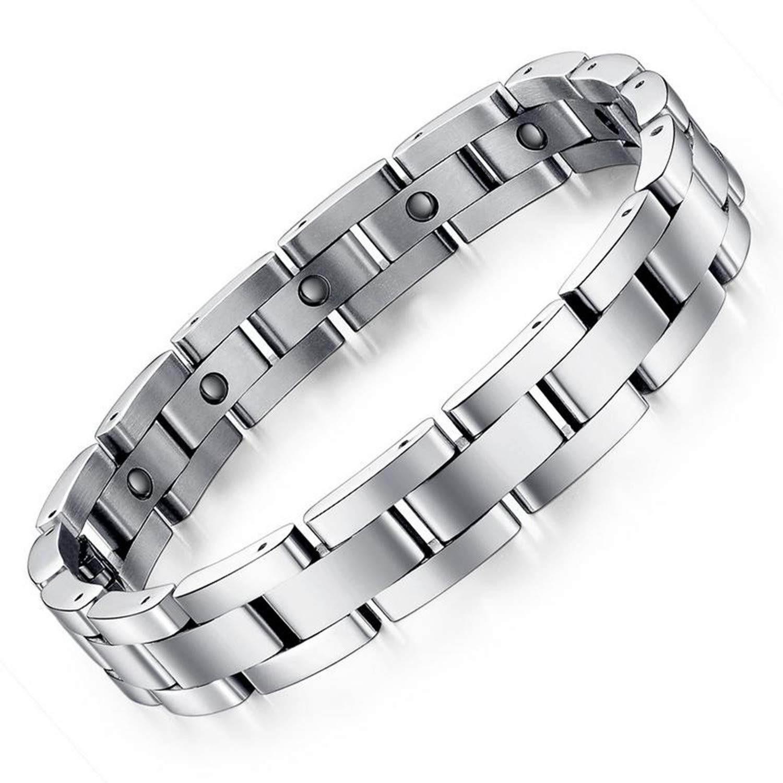 Feraco Magnetic Therapy Bracelet Arthritis