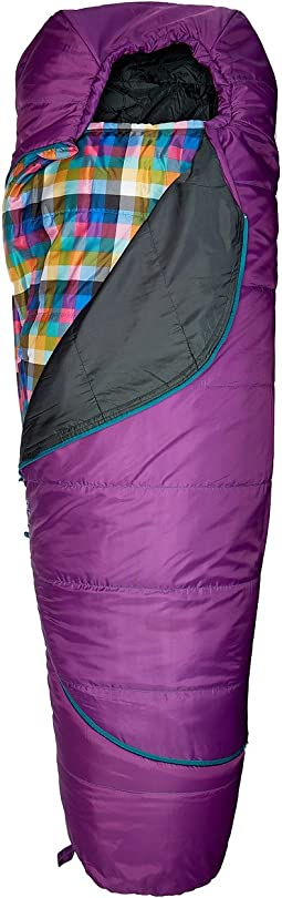 Kelty Tru.Comfort 20 Degree Sleeping Bag