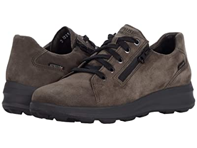 Mephisto Vally (Graphite Velsport) Women