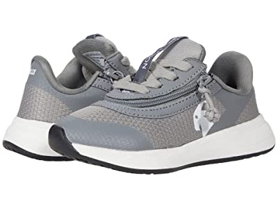 BILLY Footwear Kids Sport Inclusion One (Toddler/Little Kid/Big Kid)
