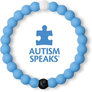 Lokai Autism Split Cause Collection Bracelet