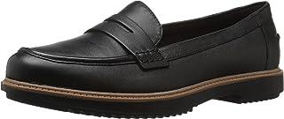 حذاء نسائي Raisie Eletta Penny Loafer من Clarks