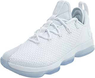 NIKE Lebron XIV Low Mens Basketball Shoes (11 D(M) US)
