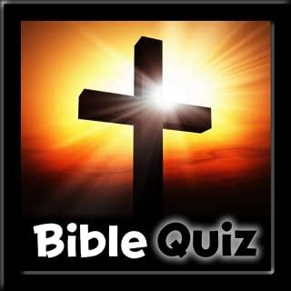 Best bible scripture quiz Reviews
