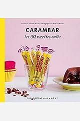 Carambar (Mini marabout) Format Kindle