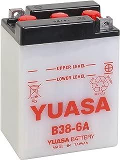 Yuasa YUAM2614J Lead_Acid_Battery