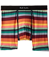 Paul Smith - Artist Stripe Boxer Brief