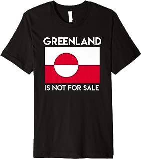 Best donald trump dress shirts for sale Reviews