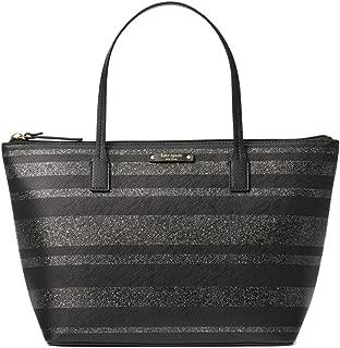 Haven Lane Hani Shoulder Handbag