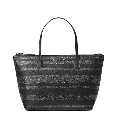 bb0c9e245 Kate Spade New York Haven Lane Hani Shoulder Handbag
