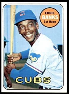 Best 1969 topps 20 Reviews