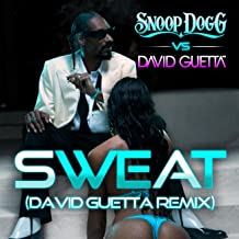 Best snoop dogg david guetta sweat remix Reviews