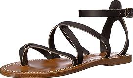 Epicure Pul Sandal
