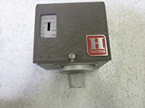 24 Vac V8943B1036 1-1//2 inch Diaphragm Gas Valve Inc Honeywell