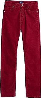 Gant Women's Corduroy Pants