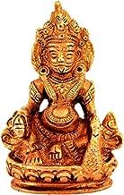 Best indian god of prosperity Reviews