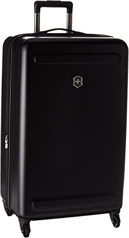 Victorinox - Etherius Large Upright