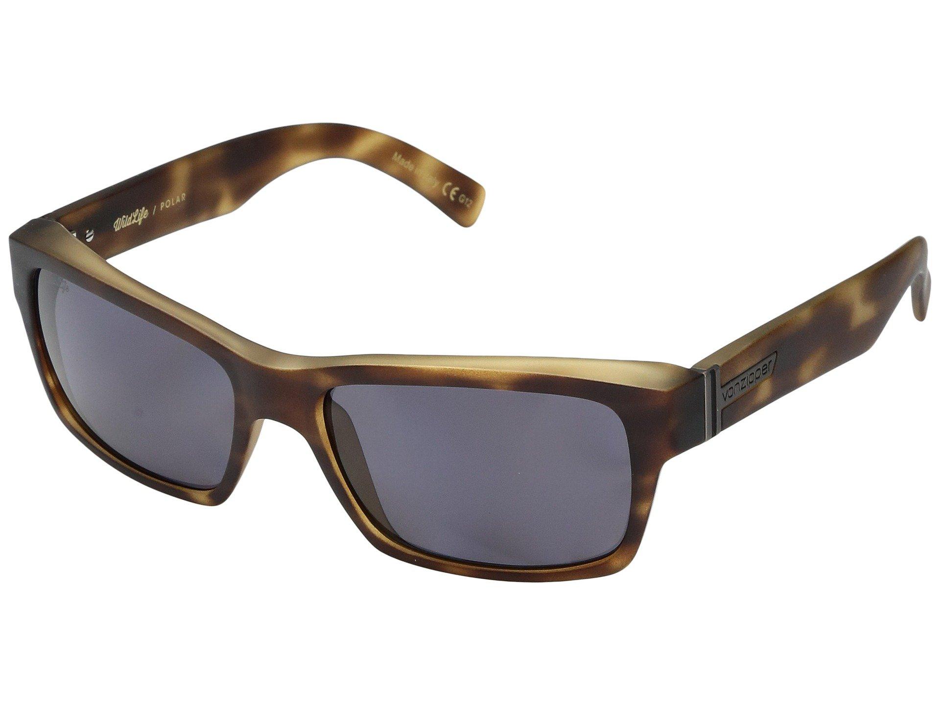227a5f3fa34 VonZipper Eyewear Latest Styles + FREE SHIPPING