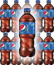 Best a pepsi bottle Reviews