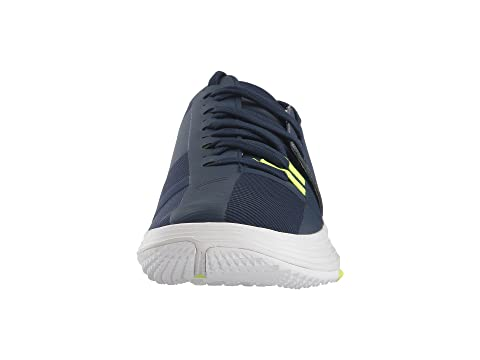 Under Armour UA Speedform Amp 2.0 Academy/High-Vis Yellow/Academy Outlet Limited Edition Buy Cheap 2018 Good Selling Cheap Price GkjyS