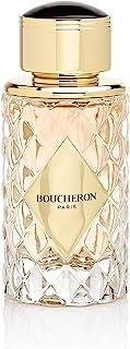 Boucheron Place Vendôme Eau De Parfum - perfumes for women, 50 ml