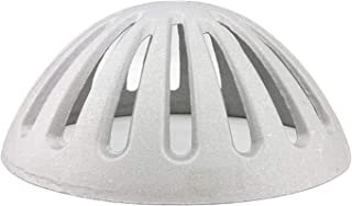 Best drain cover dome Reviews